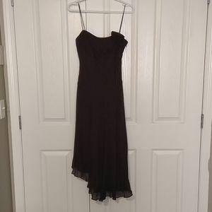 Nine West perfect black dress size 6